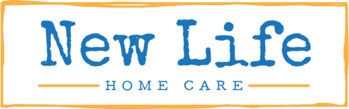 New Life Homecare Solutions